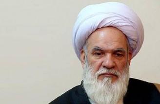 آوردن مردم ایران به پای صندوق رأی کار سادهای نیست