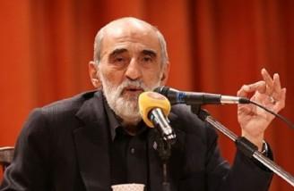 جمهوری اسلامی ایران باید از معاهده NPT خارج شود