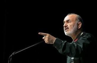 54 هزار پایگاه بسیج ایران به پایگاه حافظان سلامت تبدیل می شوند