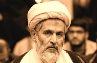 آمریکا در دهه پنجم انقلاب از ایران سیلی های سختی خواهد خورد