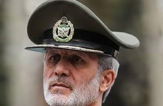 در ایران میلیونها جوان آماده شهادت هستند