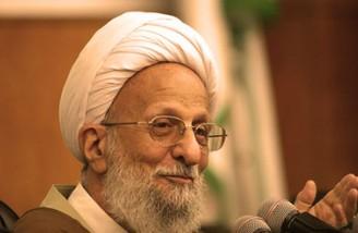 مصباح: هیچ رهبری قابل مقایسه با آیت الله خامنه ای نیست