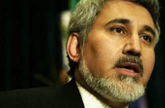 خاتمی خواستار واکاوی دقیق و کامل انتخابات ۸۸ شد