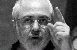 ظریف: اقدام نظامی علیه ایران به یک جنگ تمام عیار منجر می شود