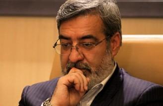 مردم ایران به خاطر اسلام، رهبری و کشور سختیها را تحمل میکنند