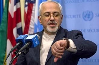 ظریف: ایران در صورت اجرای تعهدات اروپا به برجام پایبند می ماند