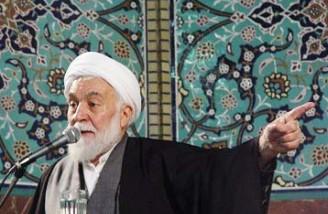 احتمال تحصن اصلاح طلبان در حسینیه رهبری