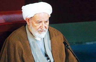محمد یزدی: آخوند سکولار برای اسلام مضر است