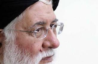 علم الهدی از ایجاد مراکز غیر شرعی در مشهد به بهانه شادی خبر داد
