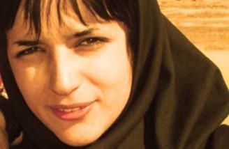 علت بازداشت مجدد لیلا حسین زاده مشخص نیست