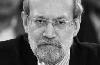 سن امید به زندگی در ایران از ابتدای انقلاب بیست سال افزایش یافته