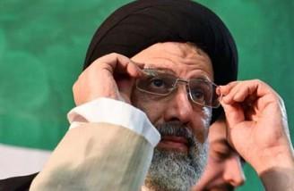 سازمان بازرسی عملکرد دستگاهها در زمینه حجاب را گزارش می کند