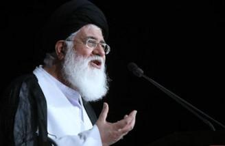 علمالهدی: دشمن میخواهد سفره دین را در ایران جمع کند