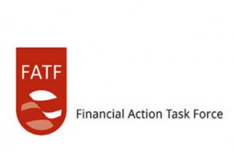 آیا FATF فعالیت های مالی سپاه پاسداران را محدود می کند؟