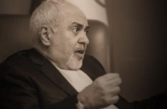 ظریف: امروز نوبت دنیا است که به تعهد خود عمل کند