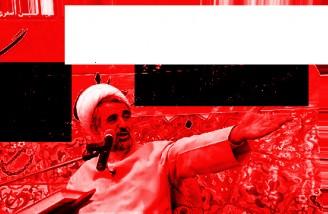 ذوالنور: آثار پشیمانی در محصورین ندیده ام