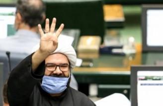 محاکمه حسن روحانی باید شروع شود
