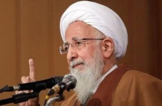 یک مرجع تقلید از رد صلاحیت نامزدهای انتخابات ایران انتقاد کرد