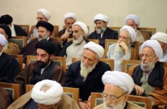 دیدگاه برخی از اعضاء مجلس خبرگان مبتنی بر فقه داعشی است