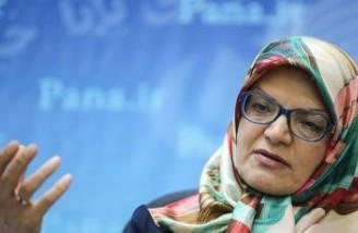 آمار مبتلایان به کرونا در ایران ممکن است 10 تا 15 هزار نفر باشد