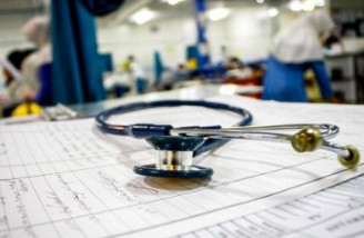 تعرفه خدمات درمانی در ایران ۵/۲۸ درصد افزایش یافت