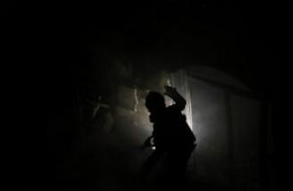 ۹ نفر در پرونده حادثه کلینیک سینا بازداشت شدند