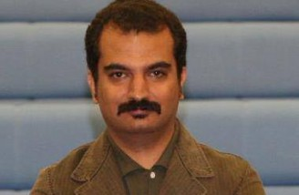 خسرو صادقی بروجنی به هشتسال زندان محکوم شد