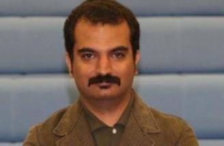 اعتراض انجمن صنفی روزنامهنگاران آزاد به حکم صادقی بروجنی