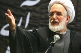 کروبی خواستار مشارکت اصلاح طلبان در انتخابات ۱۴۰۰ شد