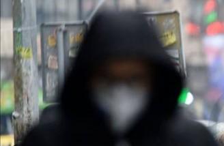 تعداد جانباختگان کرونا ویروس در ایران به شش نفر رسید