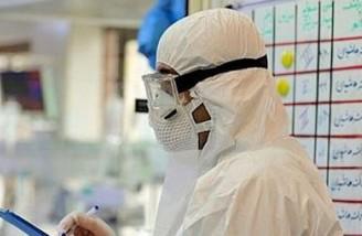 آمار مبتلایان به کرونا در ایران همچنان صعودی است