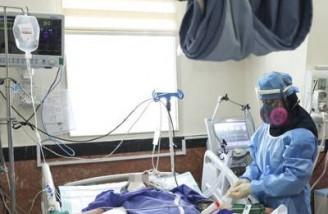 کرونا در ایران جان ۱۰۹ بیمار دیگر را گرفت