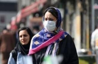 کرونا در ایران ۲۰۷ قربانی دیگر گرفت