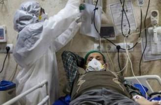 ایران می گوید به خدمات پزشکان بدون مرز نیاز ندارد