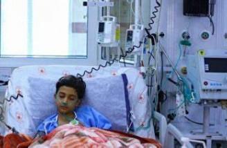 ۴۴۳۷ نفر از مبتلایان به کووید۱۹ در وضعیت شدید بیماری قرار دارند