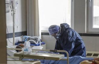آمار مبتلایان به کرونا به یک میلیون و ۸۰۱ هزار و ۶۵ نفر رسید