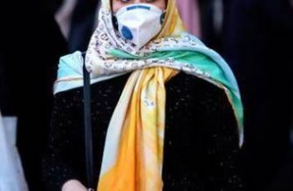 آمار قربانیان کرونا در ایران به 2898 نفر رسید