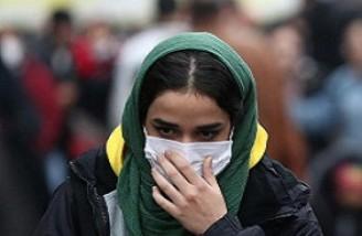آمار بیماران کووید19 در ایران به 68192 نفر رسید