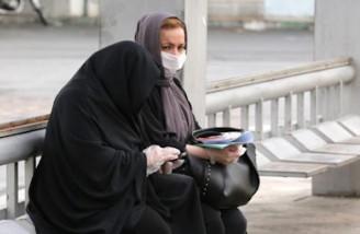 آمار جان باختگان کرونا در ایران به ۶۶۸۵ نفر رسید