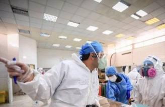 آمار جان باختگان کرونا در ایران از ۲۶ هزار نفر گذشت