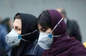 مرگ و میر روزانه کرونا در ایران دو رقمی شد