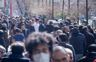 آمار جان باختگان کرونا در ایران به ۵۸۰۶ نفر رسید