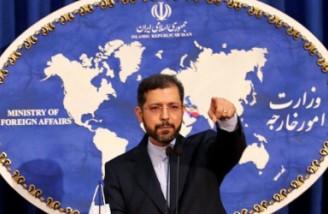 ایران مذاکره بیپایان نخواهد کرد
