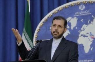 ایران حمله به پنجشیر را به اشد وجه محکوم کرد