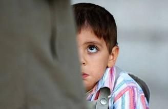 لایک کردن تصاویر کودک آزاری جرم محسوب میشود