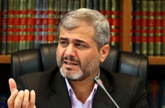 ایران برای ۳۶ نفر از عاملان ترور سردار سلیمانی حکم جلب صادر کرد