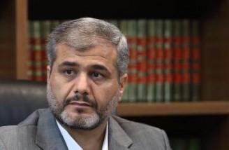 9 مسئول وقت بانک دی در ایران دستگیر شدند