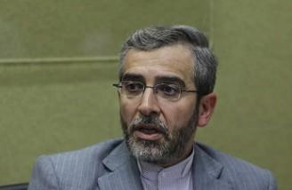 زندانیان خارجی حاضر نیستند از زندان ایران به زندان کشور خود بروند