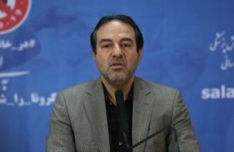 وزارت بهداشت با برگزاری مراسم پر جمعیت در محرم مخالفت کرد