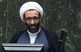 اقوام رئیس جمهور ایران واردکننده موز هستند
